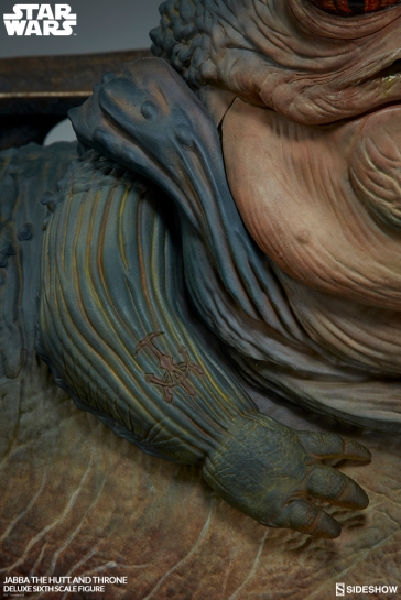 star-wars-jabba-the-hutt-and-throne-deluxe-sixth-scale-figure-sideshow-100410-09