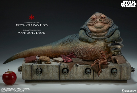 star-wars-jabba-the-hutt-and-throne-deluxe-sixth-scale-figure-sideshow-100410-10