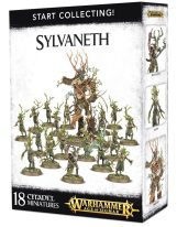 Start-Collecting-Sylvaneth-Box-Set-e1469480436423