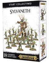 Start-Collecting-Sylvaneth-Box-Set-e1469480436423
