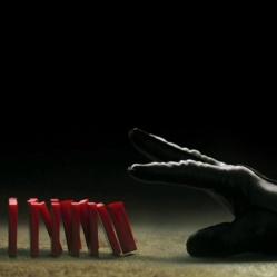 02-Vendetta.jpg