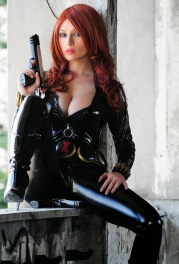 1cd65-black_widow_cosplay_00