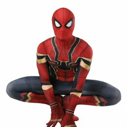 2018-New-Avengers-Infinity-War-Spider-Man-Cosplay-Tights-Spider-Man-Superhero-Costume-The-Avengers