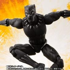 Avengers-Infinity-War-SH-Figuarts-Black-Panther-001