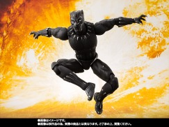 Avengers-Infinity-War-SH-Figuarts-Black-Panther-004