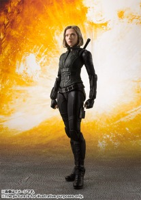 Avengers-Infinity-War-SH-Figuarts-Black-Widow-001