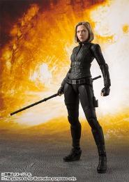 Avengers-Infinity-War-SH-Figuarts-Black-Widow-002