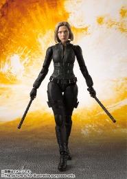 Avengers-Infinity-War-SH-Figuarts-Black-Widow-003
