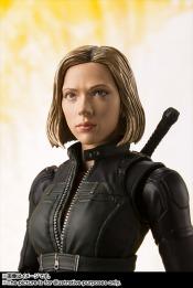 Avengers-Infinity-War-SH-Figuarts-Black-Widow-004