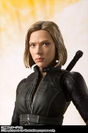Avengers-Infinity-War-SH-Figuarts-Black-Widow-005