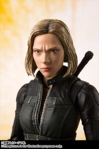 Avengers-Infinity-War-SH-Figuarts-Black-Widow-006