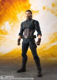 Avengers-Infinity-War-SH-Figuarts-Captain-America-001