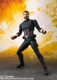 Avengers-Infinity-War-SH-Figuarts-Captain-America-002