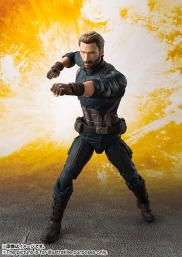 Avengers-Infinity-War-SH-Figuarts-Captain-America-003