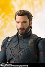Avengers-Infinity-War-SH-Figuarts-Captain-America-004