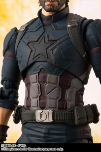Avengers-Infinity-War-SH-Figuarts-Captain-America-005