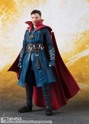 Avengers-Infinity-War-SH-Figuarts-Dr-Strange-001