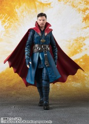 Avengers-Infinity-War-SH-Figuarts-Dr-Strange-002