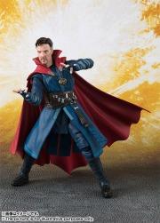 Avengers-Infinity-War-SH-Figuarts-Dr-Strange-003