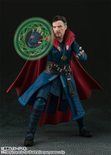 Avengers-Infinity-War-SH-Figuarts-Dr-Strange-005