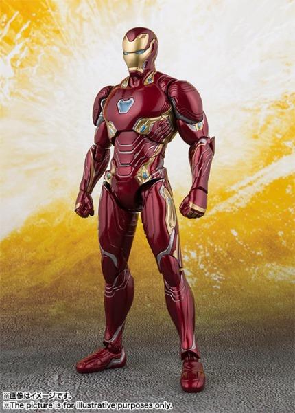 Avengers-Infinity-War-SH-Figuarts-Iron-Man-001