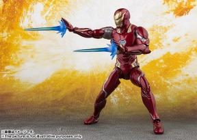 Avengers-Infinity-War-SH-Figuarts-Iron-Man-002