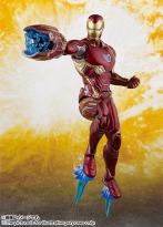 Avengers-Infinity-War-SH-Figuarts-Iron-Man-003