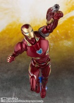 Avengers-Infinity-War-SH-Figuarts-Iron-Man-004