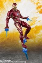 Avengers-Infinity-War-SH-Figuarts-Iron-Man-005