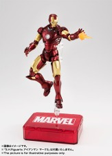 Avengers-Infinity-War-SH-Figuarts-Marvel-Stand-002