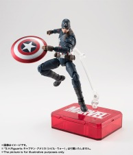 Avengers-Infinity-War-SH-Figuarts-Marvel-Stand-003