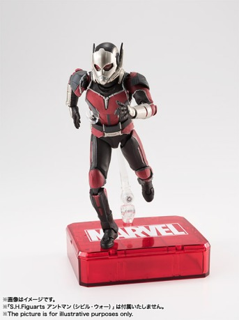 Avengers-Infinity-War-SH-Figuarts-Marvel-Stand-006