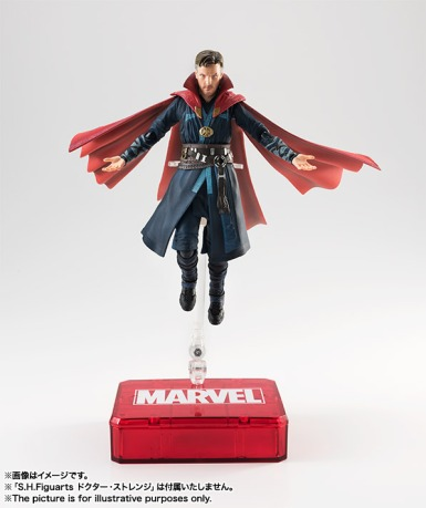 Avengers-Infinity-War-SH-Figuarts-Marvel-Stand-007