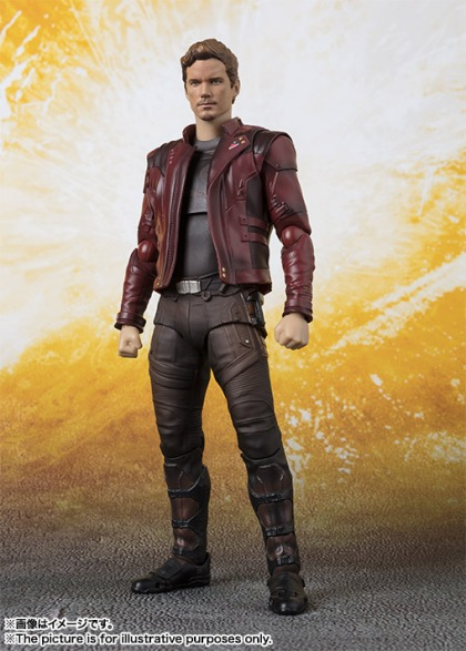 Avengers-Infinity-War-SH-Figuarts-Star-Lord-001