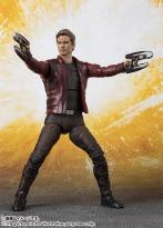 Avengers-Infinity-War-SH-Figuarts-Star-Lord-002