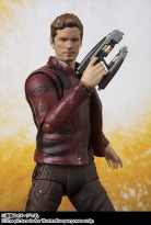 Avengers-Infinity-War-SH-Figuarts-Star-Lord-003