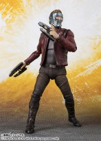 Avengers-Infinity-War-SH-Figuarts-Star-Lord-004