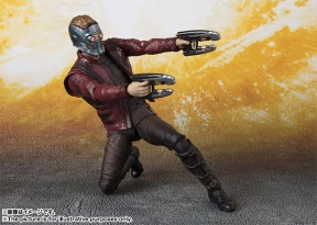 Avengers-Infinity-War-SH-Figuarts-Star-Lord-005