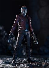 Avengers-Infinity-War-SH-Figuarts-Star-Lord-006