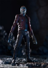Avengers-Infinity-War-SH-Figuarts-Star-Lord-006