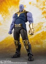 Avengers-Infinity-War-SH-Figuarts-Thanos-001