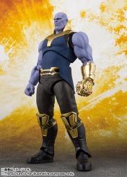 Avengers-Infinity-War-SH-Figuarts-Thanos-002