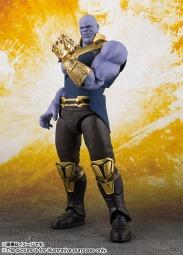 Avengers-Infinity-War-SH-Figuarts-Thanos-003