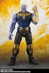 Avengers-Infinity-War-SH-Figuarts-Thanos-004