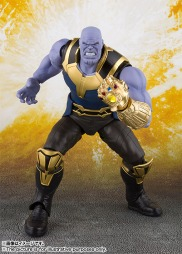 Avengers-Infinity-War-SH-Figuarts-Thanos-005