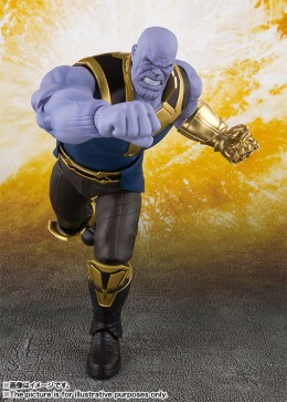 Avengers-Infinity-War-SH-Figuarts-Thanos-006
