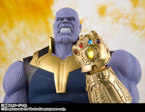 Avengers-Infinity-War-SH-Figuarts-Thanos-007
