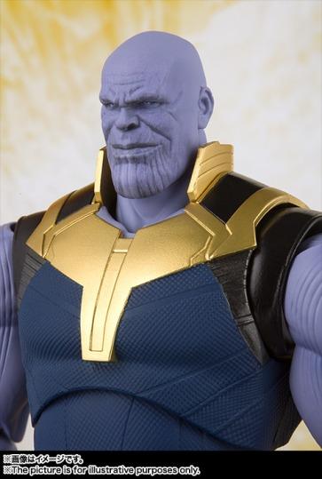 Avengers-Infinity-War-SH-Figuarts-Thanos-008