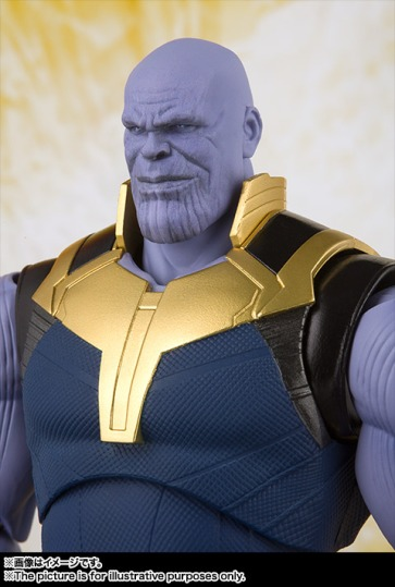 Avengers-Infinity-War-SH-Figuarts-Thanos-008