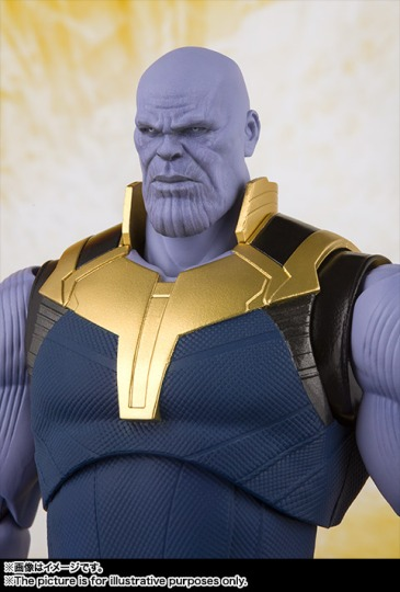 Avengers-Infinity-War-SH-Figuarts-Thanos-009